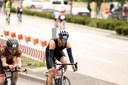 Hamburg-Triathlon7717.jpg