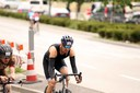 Hamburg-Triathlon7718.jpg