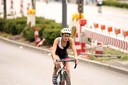 Hamburg-Triathlon7722.jpg