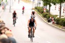 Hamburg-Triathlon7730.jpg