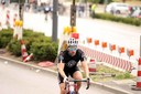 Hamburg-Triathlon7742.jpg