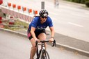Hamburg-Triathlon7754.jpg