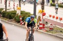 Hamburg-Triathlon7771.jpg