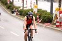 Hamburg-Triathlon7780.jpg