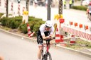 Hamburg-Triathlon7868.jpg