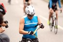 Hamburg-Triathlon7869.jpg