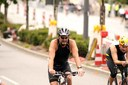 Hamburg-Triathlon7874.jpg