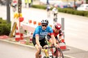 Hamburg-Triathlon7879.jpg
