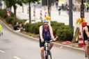 Hamburg-Triathlon7948.jpg