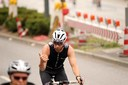 Hamburg-Triathlon7958.jpg
