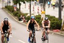 Hamburg-Triathlon7963.jpg