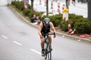 Hamburg-Triathlon7970.jpg