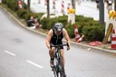 Hamburg-Triathlon7972.jpg