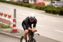 Hamburg-Triathlon7987.jpg