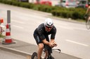 Hamburg-Triathlon7988.jpg