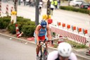 Hamburg-Triathlon7999.jpg