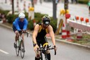 Hamburg-Triathlon8047.jpg