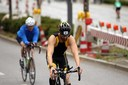 Hamburg-Triathlon8048.jpg