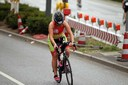 Hamburg-Triathlon8072.jpg