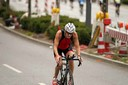Hamburg-Triathlon8077.jpg