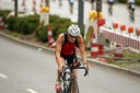 Hamburg-Triathlon8078.jpg