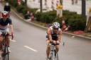 Hamburg-Triathlon8105.jpg