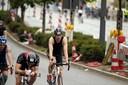 Hamburg-Triathlon8140.jpg
