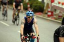 Hamburg-Triathlon8145.jpg