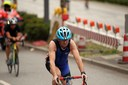 Hamburg-Triathlon8165.jpg