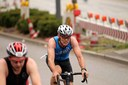 Hamburg-Triathlon8186.jpg
