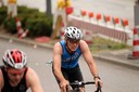 Hamburg-Triathlon8187.jpg