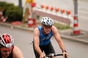 Hamburg-Triathlon8188.jpg