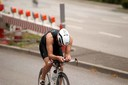 Hamburg-Triathlon8224.jpg