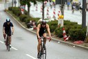Hamburg-Triathlon8297.jpg