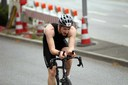 Hamburg-Triathlon8307.jpg