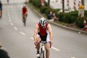 Hamburg-Triathlon8310.jpg