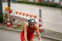 Hamburg-Triathlon8312.jpg