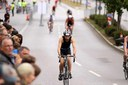 Hamburg-Triathlon8348.jpg