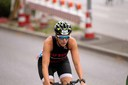 Hamburg-Triathlon8428.jpg
