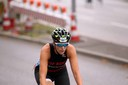 Hamburg-Triathlon8429.jpg