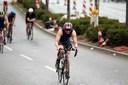 Hamburg-Triathlon8436.jpg