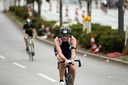 Hamburg-Triathlon8447.jpg
