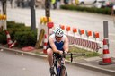 Hamburg-Triathlon8459.jpg