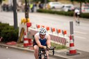Hamburg-Triathlon8460.jpg