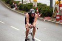 Hamburg-Triathlon8470.jpg