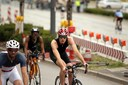 Hamburg-Triathlon8480.jpg