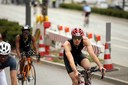 Hamburg-Triathlon8482.jpg