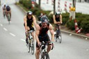 Hamburg-Triathlon8487.jpg