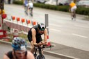 Hamburg-Triathlon8490.jpg