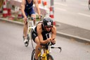 Hamburg-Triathlon8497.jpg